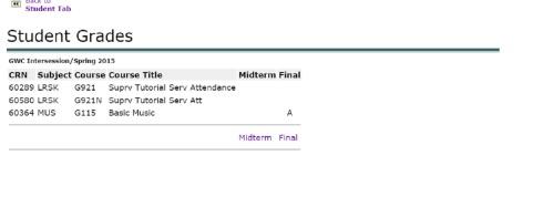 mtfinal