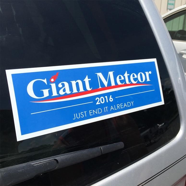 giantmeteor_003
