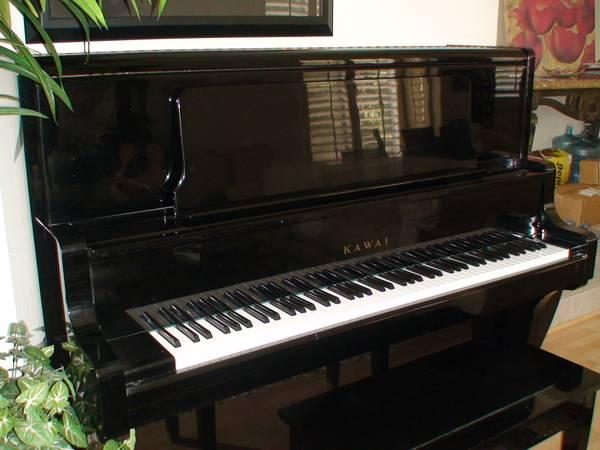 good-piano