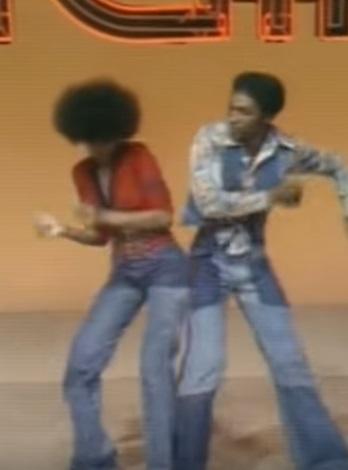 bumpdance