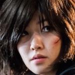 fabricated_city-shim_eun-kyung