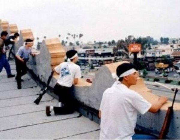 roofkoreans